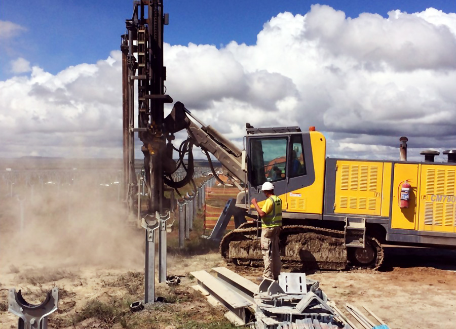 drilling-projects-full